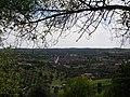 Vista do Castelo de Montemor o Novo (2).jpg
