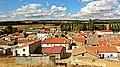 Vista panorámica de Éjeme desde el cementerio.jpg