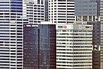 Vistas Singapur 10.jpg