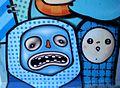Vitoria - Graffiti & Murals 0926.JPG