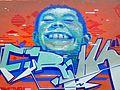Vitoria - Graffiti & Murals 1256.JPG