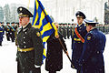 Vladimir Putin 21 February 2002-6.jpg