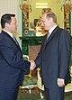 Vladimir Putin 21 November 2001-3.jpg