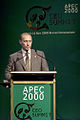 Vladimir Putin at APEC Summit in Brunei 15-16 November-1.jpg