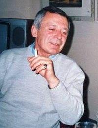 Vlastimir Đuza Stojiljković (cropped).JPG