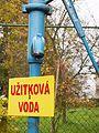 Vodní pumpa.jpg