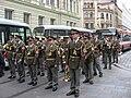 Vojenská kapela před Svoboďákem.jpg