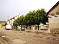 Volgré-mairie.école-05.JPG