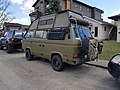 Volkswagen van - Flickr - dave 7.jpg