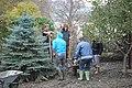 Volunteering (8620123464).jpg