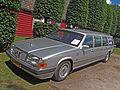 Volvo 760 GLE Limousine (14301457337).jpg