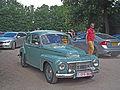 Volvo PV 544 (14301267760).jpg