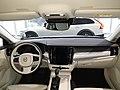 Volvo S90 (SPA) interior.jpg