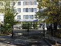 Volzhskiy - Old City Maternity Hospital 02.jpeg