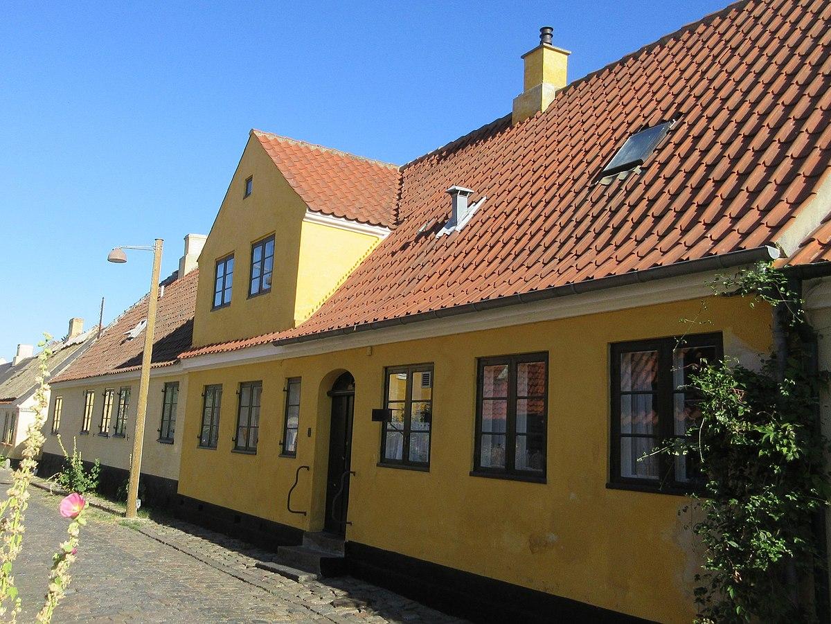 Von Ostensgade 13 (Dragør).jpg
