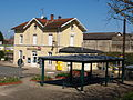 Vonnas-FR-01-gare SNCF-09.jpg