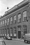 voorgevel - middelburg - 20156818 - rce
