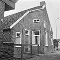 Voorgevel - Nieuweschans - 20164951 - RCE.jpg