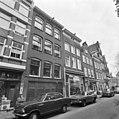 Voorgevels - Amsterdam - 20018948 - RCE.jpg