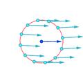 Vorticity Figure 02 b.png