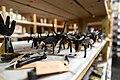 Votivtiere Volkskundemuseum Wien Depot 1.jpg
