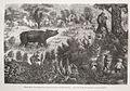 Voyage d'exploration en Indo-Chine - 1885 Francis Garmier 14.jpg