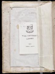 The Complete Voynich Manuscript Pdf