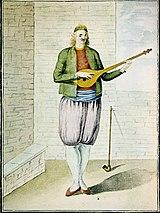 Music of Greece - Wikipedia