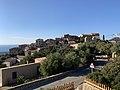Vue Village - Pigna (FR2B) - 2021-09-06 - 1.jpg