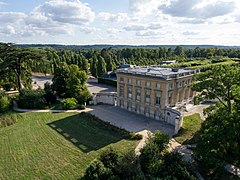 Vue aérienne du domaine de Versailles par ToucanWings - Creative Commons By Sa 3.0 - 040.jpg