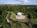 Vue aérienne du domaine de Versailles par ToucanWings - Creative Commons By Sa 3.0 - 042.jpg