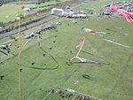 Vue aérienne du terrain - Cervolix - dscn04784.jpg