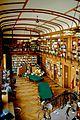 Vue de la bibliothèque de l'IPH.jpg