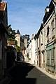 Vue sur Château de Montrésor.jpg
