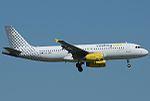 Vueling Airbus A320-232.jpg