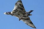 Vulcan (5136848816).jpg