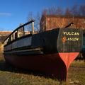 Vulcan barge replica.PNG