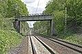 VzG-Strecke 2206 01 Bottrop Süd.JPG