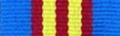 Vzirtsevist-ribbon2.png