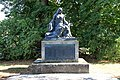 Wördern Soldatendenkmal WKI.JPG