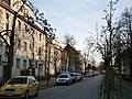 Würtzstraße.JPG