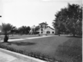 W. C. Stuart Residence and Later L.V. Harkness residence in Pasadena, CA.png