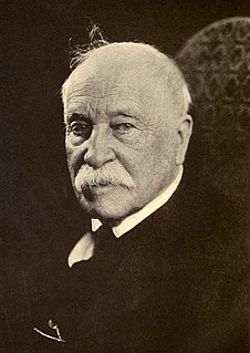 William Dean Howells author, critic and playwright from the United States