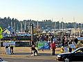 WA-Olympia-2012.10.05-181852-IMG 0026.JPG