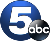WEWS-TV - News Net 5 logo.png