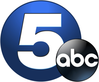 WEWS-TV ABC affiliate in Cleveland