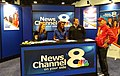 WFLA News Channel 8 booth.jpg