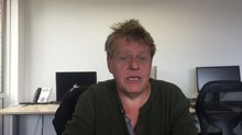 File:WIKITONGUES- Theo speaking Gronings.webm