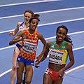 WK3B0301 1500m finale dames (40688360131).jpg