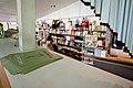 WLANL - Sandra Voogt - Museumshop.jpg